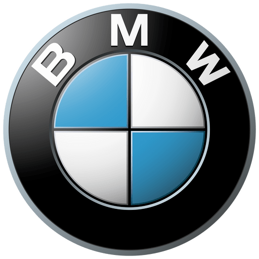 bmw bilförsäkring