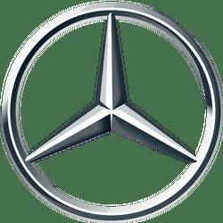 mercedes bilförsäkring